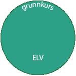 Oblat ELV GK
