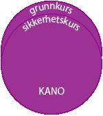 Oblet KANO SK